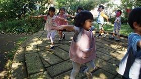 ★幼稚園@川越市・ふじみ野市・さいたま市DSC08939
