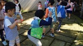 ★幼稚園@川越市・ふじみ野市・さいたま市DSC08947