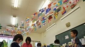 ★幼稚園@川越市・ふじみ野市・さいたま市DSC09025
