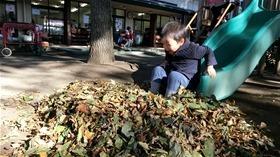 ★幼稚園@川越市・ふじみ野市・さいたま市CIMG0446