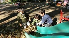 ★幼稚園@川越市・ふじみ野市・さいたま市CIMG0521