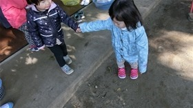 ★幼稚園@川越市・ふじみ野市・さいたま市CIMG0596