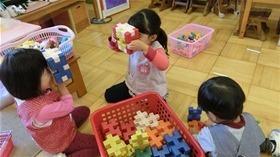 ★幼稚園@川越市・ふじみ野市・さいたま市CIMG0600
