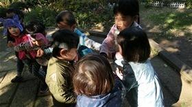 ★幼稚園@川越市・ふじみ野市・さいたま市CIMG0644