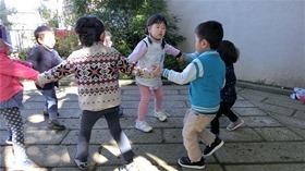 ★幼稚園@川越市・ふじみ野市・さいたま市CIMG0657