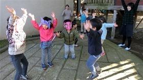 ★幼稚園@川越市・ふじみ野市・さいたま市CIMG0663
