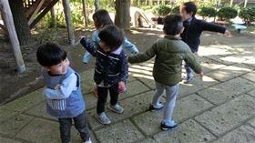 ★幼稚園@川越市・ふじみ野市・さいたま市CIMG0669