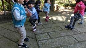 ★幼稚園@川越市・ふじみ野市・さいたま市CIMG0674