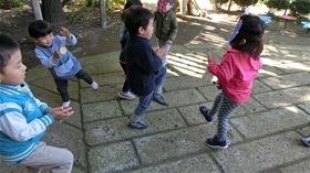 ★幼稚園@川越市・ふじみ野市・さいたま市CIMG0676