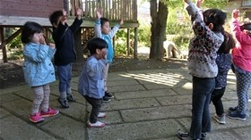 ★幼稚園@川越市・ふじみ野市・さいたま市CIMG0682
