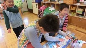 ★幼稚園@川越市・ふじみ野市・さいたま市CIMG0700