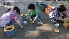 ★幼稚園@川越市・ふじみ野市・さいたま市CIMG0743
