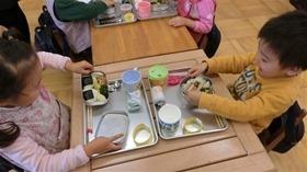 ★幼稚園@川越市・ふじみ野市・さいたま市CIMG0759