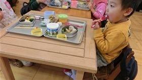 ★幼稚園@川越市・ふじみ野市・さいたま市CIMG0780