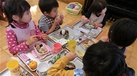 ★幼稚園@川越市・ふじみ野市・さいたま市CIMG0782