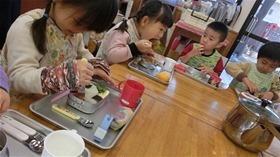 ★幼稚園@川越市・ふじみ野市・さいたま市CIMG0808