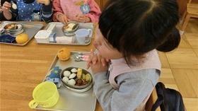 ★幼稚園@川越市・ふじみ野市・さいたま市CIMG0819