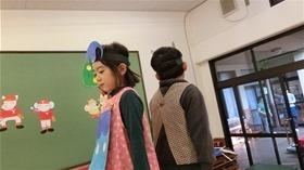 ★幼稚園@川越市・ふじみ野市・さいたま市CIMG0827