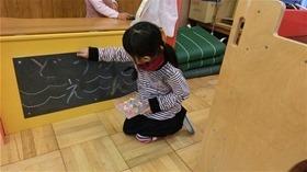 ★幼稚園@川越市・ふじみ野市・さいたま市CIMG0844