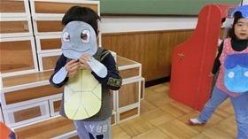 ★幼稚園@川越市・ふじみ野市・さいたま市CIMG0845