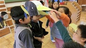 ★幼稚園@川越市・ふじみ野市・さいたま市CIMG0852
