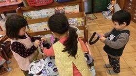 ★幼稚園@川越市・ふじみ野市・さいたま市CIMG1076