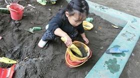 ★幼稚園@川越市・ふじみ野市・さいたま市CIMG1143