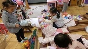 ★幼稚園@川越市・ふじみ野市・さいたま市CIMG1183