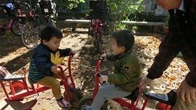 ★幼稚園@川越市・ふじみ野市・さいたま市CIMG1254