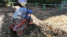 ★幼稚園@川越市・ふじみ野市・さいたま市CIMG1262