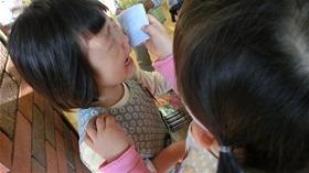 ★幼稚園@川越市・ふじみ野市・さいたま市CIMG1269