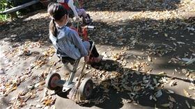 ★幼稚園@川越市・ふじみ野市・さいたま市CIMG1281