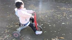 ★幼稚園@川越市・ふじみ野市・さいたま市CIMG1289