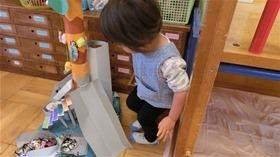 ★幼稚園@川越市・ふじみ野市・さいたま市CIMG1312