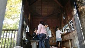★幼稚園@川越市・ふじみ野市・さいたま市CIMG1347