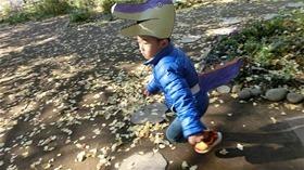 ★幼稚園@川越市・ふじみ野市・さいたま市CIMG1352