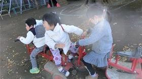 ★幼稚園@川越市・ふじみ野市・さいたま市CIMG1394