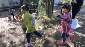 ★幼稚園@川越市・ふじみ野市・さいたま市CIMG1404
