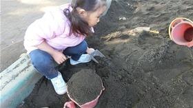 ★幼稚園@川越市・ふじみ野市・さいたま市CIMG1407
