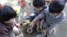 ★幼稚園@川越市・ふじみ野市・さいたま市CIMG1470