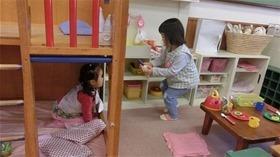 ★幼稚園@川越市・ふじみ野市・さいたま市CIMG1487