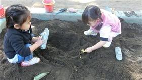 ★幼稚園@川越市・ふじみ野市・さいたま市CIMG1497