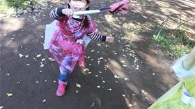 ★幼稚園@川越市・ふじみ野市・さいたま市CIMG1529