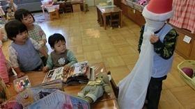 ★幼稚園@川越市・ふじみ野市・さいたま市CIMG1534