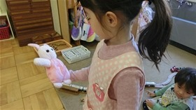 ★幼稚園@川越市・ふじみ野市・さいたま市CIMG1559