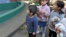 ★幼稚園@川越市・ふじみ野市・さいたま市CIMG1589