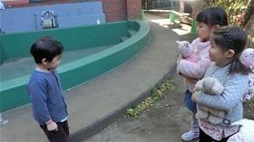 ★幼稚園@川越市・ふじみ野市・さいたま市CIMG1590