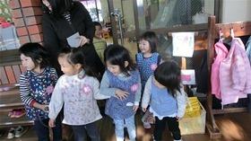 ★幼稚園@川越市・ふじみ野市・さいたま市CIMG1620