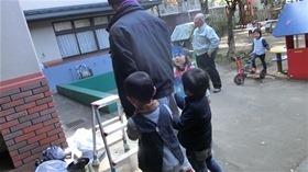 ★幼稚園@川越市・ふじみ野市・さいたま市CIMG1650