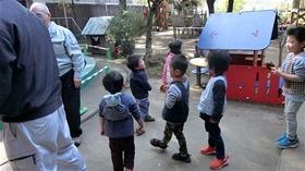 ★幼稚園@川越市・ふじみ野市・さいたま市CIMG1657